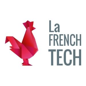 GeoGaming fait partie de la French Tech
