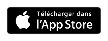 télécharger GéoGaming sur l'apple store