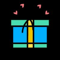 Cadeau GéoGaming3