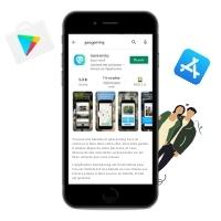 Télécharger l'application GéoGaming
