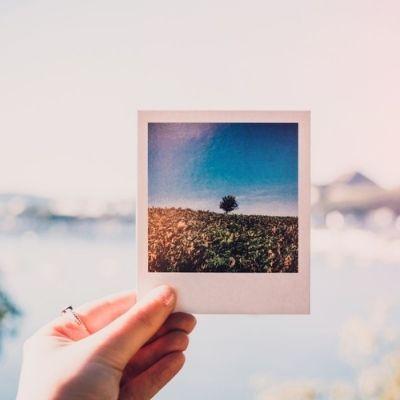 Mettre les photos vidéos sons et descriptions des étapes