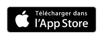 Télécharger Geogaming sur l'app store